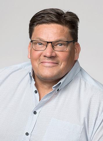 Antti Korpinen